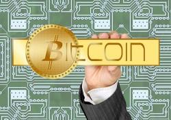 Guia Bitcoin - Consejos para evitar las estafas bitcoins