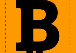 bit-coin-722074_960_720