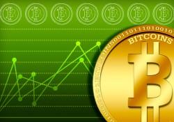 valor-del-bitcoin
