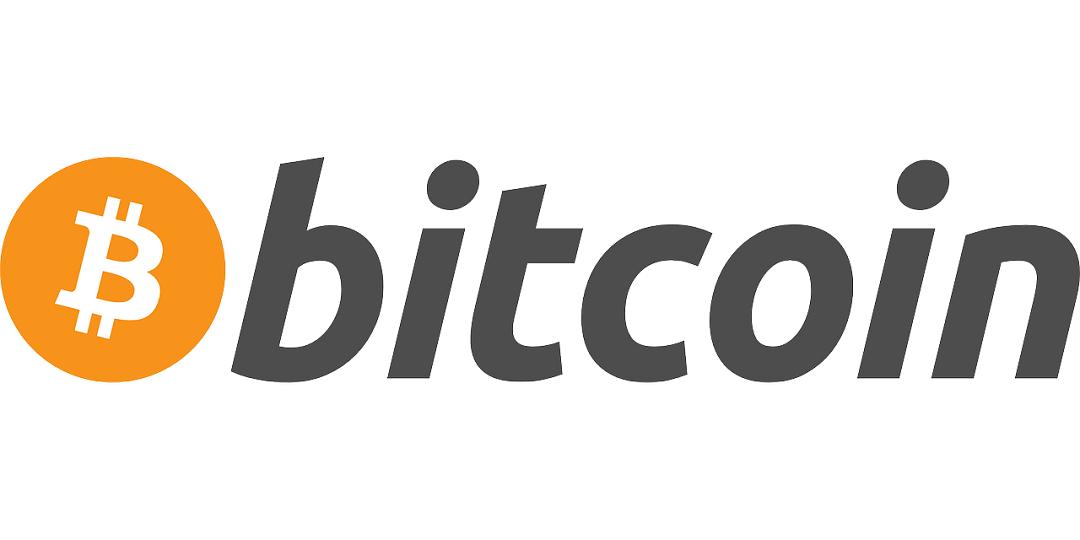 Cómo comprar Bitcoin con tarjeta de crédito