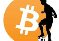 Cómo hacer apuestas deportivas con bitcoins