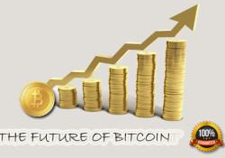 bitcoin-la-cotizacion-2017