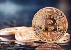 Cómo tributa Bitcoin en España