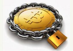 Como funciona la seguridad del bitcoin