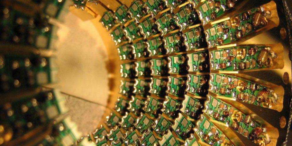 El Bitcoin y la computación cuántica Estamos seguros