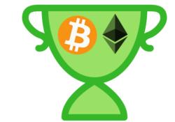 Las principales diferencias entre ethereum y bitcoin