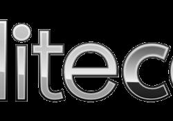 Litecoin Qué es y cómo funciona
