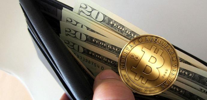 Los mejores monederos para bitcoin del 2017
