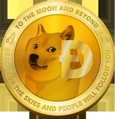 comprar-dogecoin