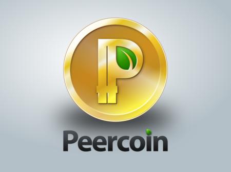 criptomoneda-peercoin