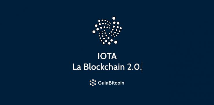 iota-blockchain-2-0