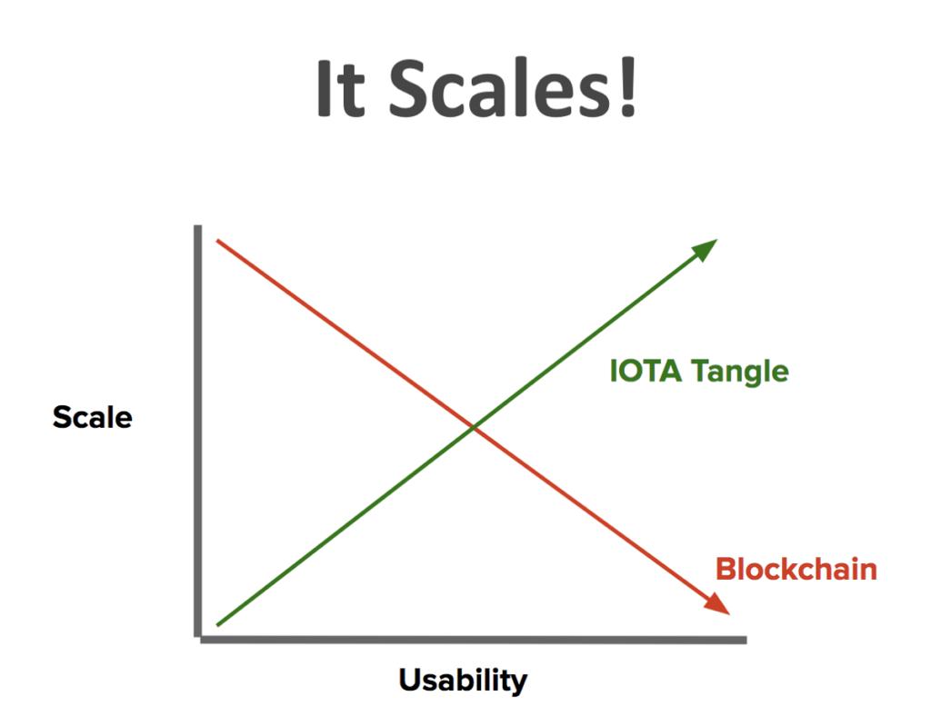 escalabilidad-tangle