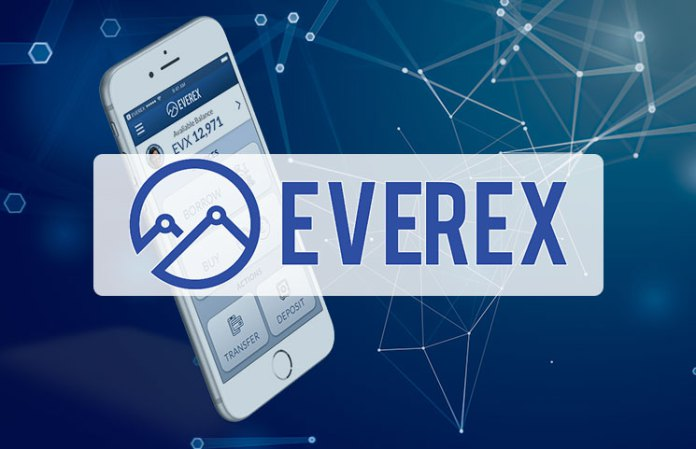 everex.io
