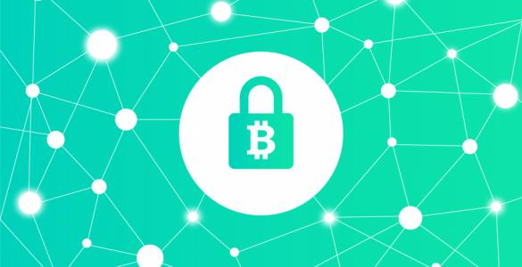 como usar blockchain