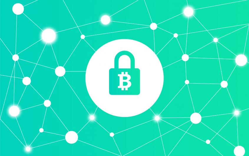 que-es-la-cadena-de-bloques-blockchain