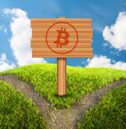 bitcoin-se-separa