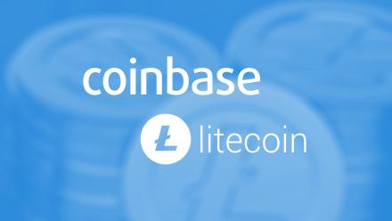 coinbase-ltc