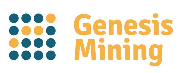 minado de bitcoin con genesis mining