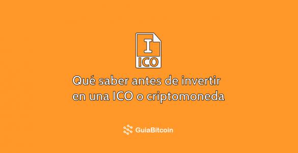 inversion icos