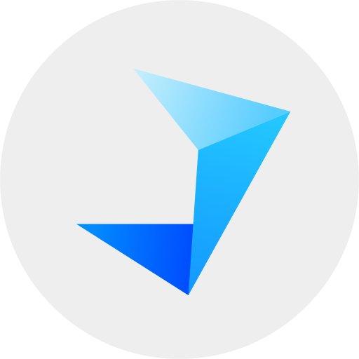 Jincor ico logo