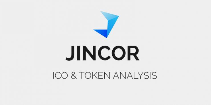 Jincor