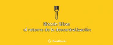 bitcoin silver