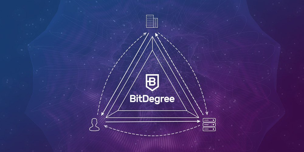 educacion blockchain