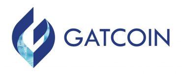 GATCOIN