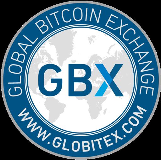 Globitex logo