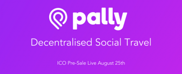 PallyCoin