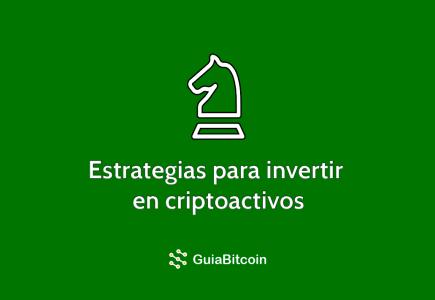 estrategias-inversion-criptomonedas