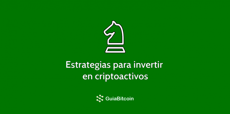estrategias-inversion-criptomonedas