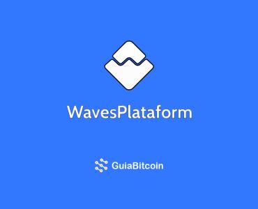 wavesplataform guia