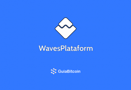 wavesplataform guia