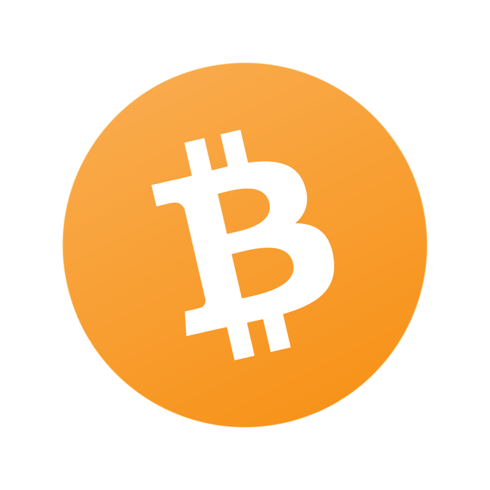 ¡A comprar Bitcoin!