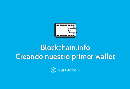 wallet blockchain.info