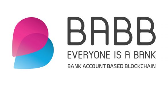 babb token bank