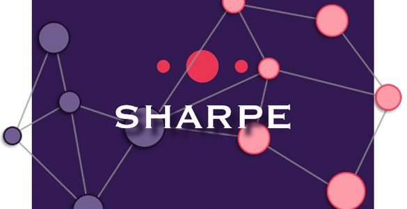 sharpe capital ico