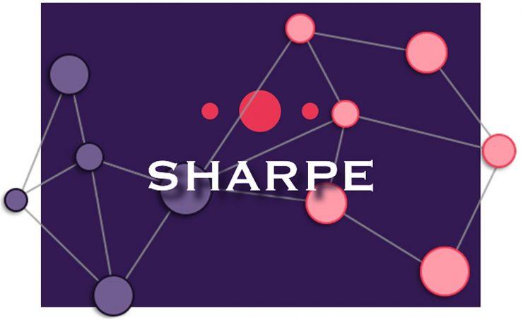 sharpe capital ico