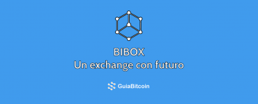 bibox exchange crypto