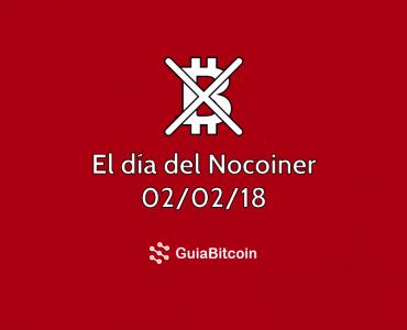 dia del nocoiner
