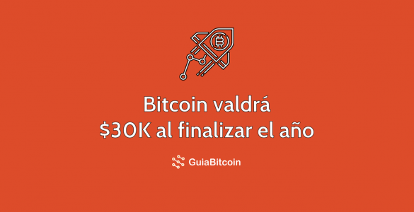 Bitcoin-valdrá-30k-a-final-de-año