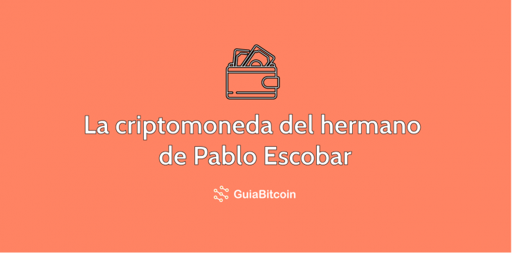 DietBitcoin-criptomoneda-hermano-Pablo-Escobar