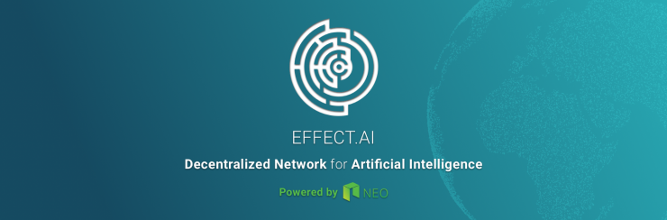 Effect, un mercado inteligente para aplicaciones de inteligencia artificial1