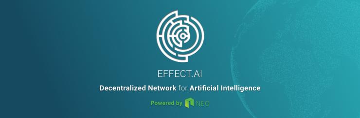 Effect, un mercado inteligente para aplicaciones de inteligencia artificial1