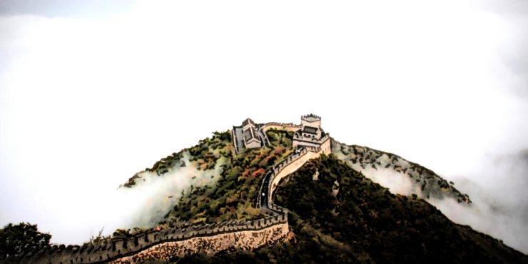 china prohibicion icos