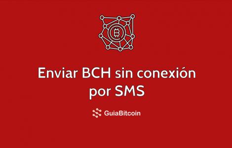 enviar-BCH-por-SMS-sin-conexión