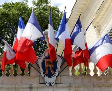 francia criptomonedas regulacion