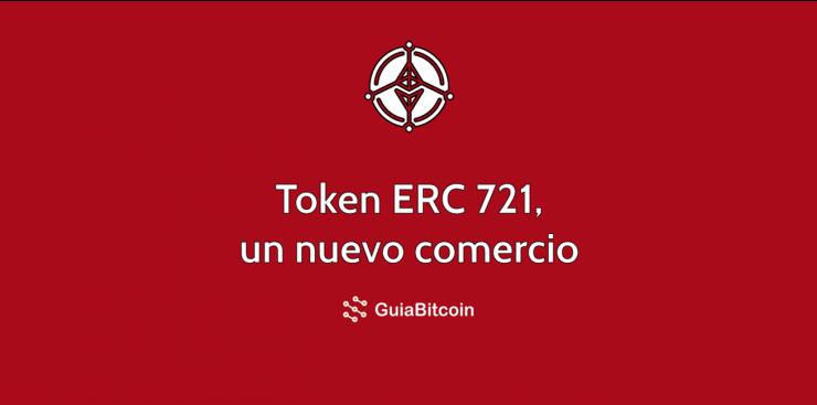 token-erc-721