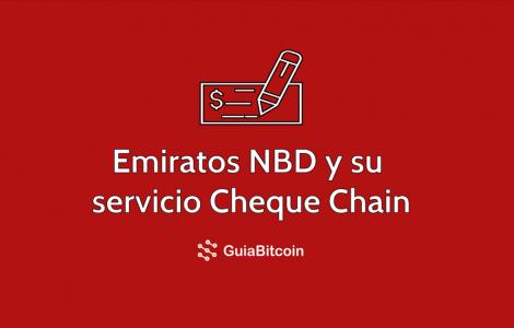 Banco-Emiratos-Árabes-blockchain